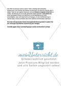 Methoden: Wortschatz Preview 2