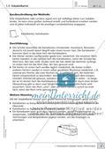 Methoden: Wortschatz Preview 7