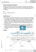 Methoden: Wortschatz Preview 8