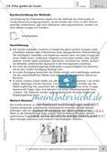 Methoden: Sprachkompetenz Preview 10