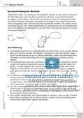 Methoden: Sprachkompetenz Preview 3