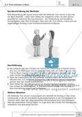 Methoden: Sprachkompetenz Preview 4