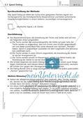 Methoden: Sprachkompetenz Preview 5