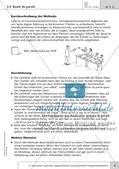 Methoden: Sprachkompetenz Preview 6
