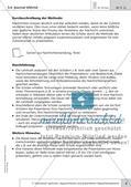 Methoden: Sprachkompetenz Preview 8