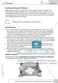Methoden: Sprachkompetenz Preview 9