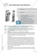 Medienkompetenz: Auditive Medien Preview 13