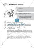 Medienkompetenz: Auditive Medien Preview 16