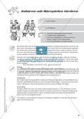 Medienkompetenz: Auditive Medien Preview 19