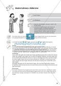 Medienkompetenz: Auditive Medien Preview 21
