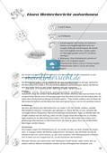 Medienkompetenz: Auditive Medien Preview 23