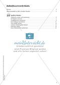 Medienkompetenz: Auditive Medien Preview 3