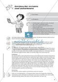 Medienkompetenz: Auditive Medien Preview 6