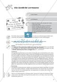 Medienkompetenz: Auditive Medien Preview 9