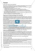 Rechenmandalas: Multiplikation und Division Preview 3