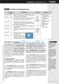 Zahlaspekte im Zahlenraum bis 10 Preview 3