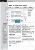 Zahlaspekte im Zahlenraum bis 10 Preview 8