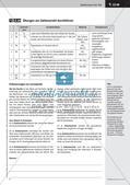 Zahlenschnur und Zahlenstrahl Preview 6