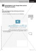 Gestaltung einer Overheadfolie Preview 7
