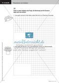 Gestaltung einer Overheadfolie Preview 8
