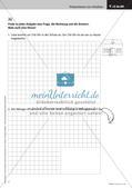 Gestaltung einer Overheadfolie Preview 9