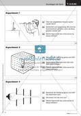 Optik: Lichtquellen und Ausbreitung des Lichts Preview 11