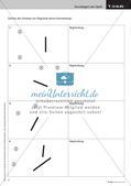 Optik: Schattenbildung und Phänomene der Finsternis Preview 5