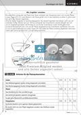 Optik: Reflexion und Brechung Preview 12