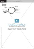 Optik: Bildentstehung bei Linsen und im menschlichen Auge Preview 10