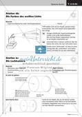 Optik: Stationenrallye zu Lupe, Fotoapparat und Co. Preview 10