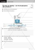 Optik: Stationenrallye zu Lupe, Fotoapparat und Co. Preview 13