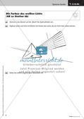 Optik: Stationenrallye zu Lupe, Fotoapparat und Co. Preview 16