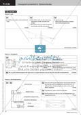 Optik: Stationenrallye zu Lupe, Fotoapparat und Co. Preview 17