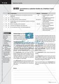 Optik: Stationenrallye zu Lupe, Fotoapparat und Co. Preview 3