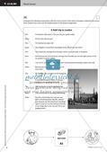 Kooperative Methoden zu Present tenses Preview 10