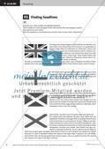 Methodentraining: Erarbeitung und Zusammenfassung von Texten Preview 10
