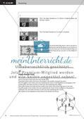Methodentraining: Erarbeitung und Zusammenfassung von Texten Preview 12