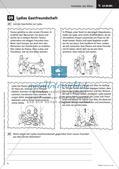 Vorbilder der Bibel: Salomo, Ester und Lydia Preview 10
