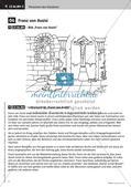 Vorbilder: Franz von Assisi Preview 4