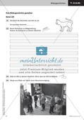 Bildassoziationen - Bildergeschichten gestalten Preview 11