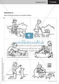 Bildassoziationen - Bildergeschichten gestalten Preview 5