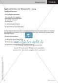 Bildrallye durchführen - Schreibregeln erarbeiten   Schreiben einer Bildergeschichte   Stafettenpräsentation Preview 15
