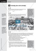 Der Handschuh - Friedrich Schiller; Lernspirale; produktive Gestaltung von Leseerwartung; Rollenspiel Preview 10