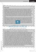 Altes Testament: Abraham Preview 7