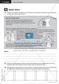 Feste im Kirchenjahr: Karwoche und Ostern Preview 11
