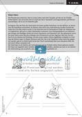 Feste im Kirchenjahr: Karwoche und Ostern Preview 12