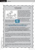 Märchen: Inhalt erfassen und Merkmale analysieren Preview 10