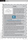 Märchen: Inhalt erfassen und Merkmale analysieren Preview 12
