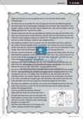 Märchen: Inhalt erfassen und Merkmale analysieren Preview 13