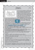 Märchen: Inhalt erfassen und Merkmale analysieren Preview 14
